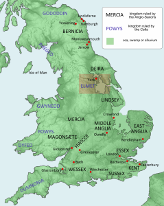 England_circa680